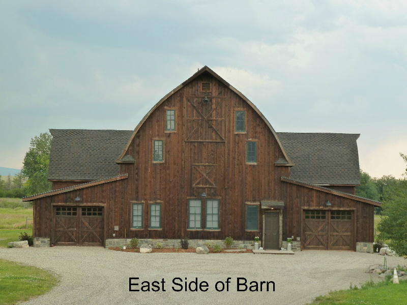 w-east-side-of-barn